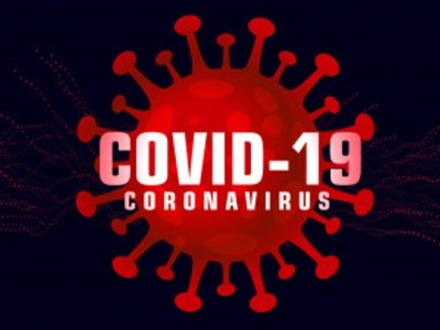 PPKM Mikro hingga 5 Juli, Satgas Covid-19 PBNU: Lebih Baik Lockdown
