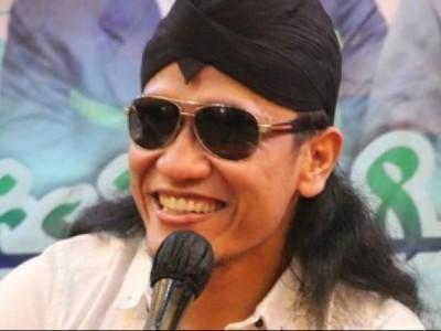 Gus Miftah Ajak Kader NU Tiru Kiai Wahab dalam Dakwah Via Media