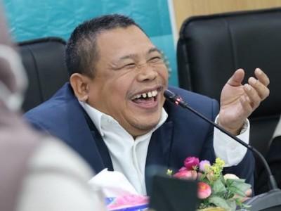 Kondisi Kas Negara Sedang Tak Sehat, Pimpinan Komisi XI DPR Minta Bappenas Redesain Utang Luar Negeri