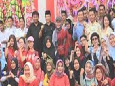 Religious acculturation of Chinese ethnic group in China Benteng Tangerang City