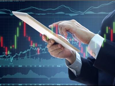 Fiqih Trading: Perihal Time Frame atau Durasi Waktu Kontrak