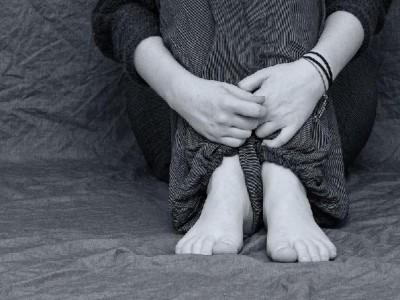 Aktivis Perempuan: Pelecehan Seksual Marak, Segera Sahkan RUU PK-S