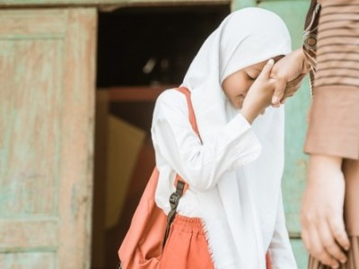 Menyesuaikan PPKM Mikro, Sekolah Tatap Muka Harus Disiapkan Matang