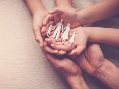 Tips Menjaga Keharmonisan Keluarga di Masa Pandemi