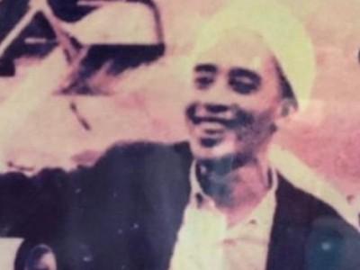 KH Abdul Hamid Pasuruan: Dari Masa Kecil hingga Karamahnya