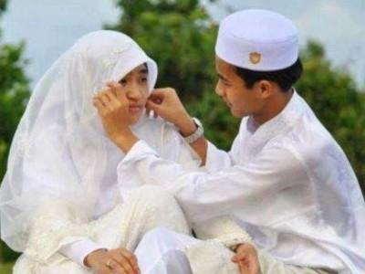 Pernikahan Usia Anak Lebih Besar Mudarat Daripada Manfaat