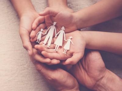 Khutbah Idul Adha di Rumah: Teladan Ikhtiar dan Tawakal Nabi Ibrahim bagi Keluarga