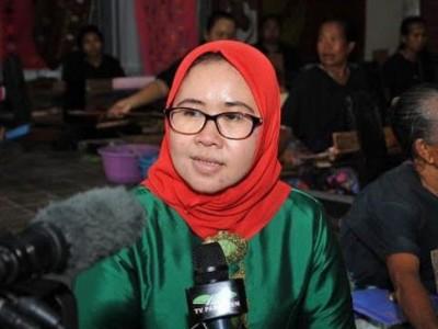 Terdampak PPKM Darurat, Anggota Komisi VI DPR Minta UMKM Didorong Masuk Ekonomi Digital