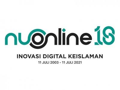 Harlah ke-18, NU Online Wujudkan Inovasi Digital Keislaman