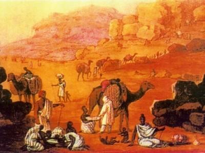Ketika Sebagian Orang Merasa Lebih Taat Beragama di Hadapan Nabi Muhammad SAW