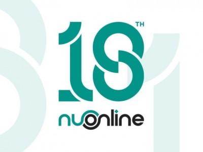 Pemred Mukafi Ni'am Harap NU Online Jadi Pusat Layanan Digital