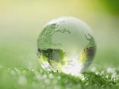 Inayah Wahid: Udara Sehat dan Bersih adalah Hak Setiap Orang