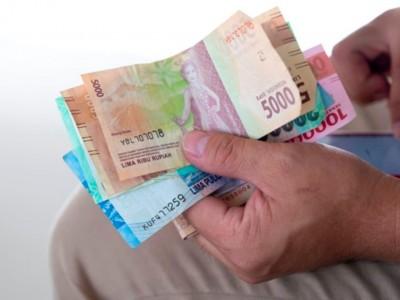 Uang Muka Hangus Ketika Transaksi Batal dalam Kajian Fiqih Muamalah