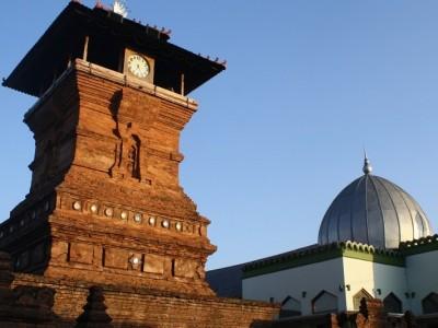 Islam Nusantara Dipandang dari Berbagai Perspektif Keilmuan