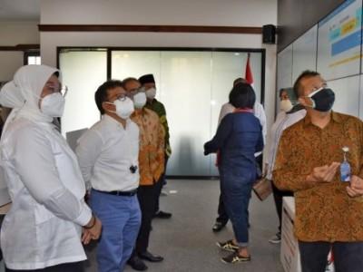 Skenario PPKM Darurat 6 Minggu, Pimpinan DPR Minta Pemerintah Siapkan Bansos Tunai