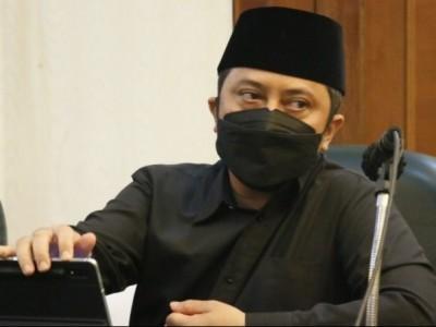 Dua Modal Penting Raih Cita-cita menurut Ustadz Yusuf Mansur
