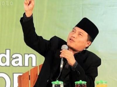 Gus Yusuf Ajak Masyarakat Manfaatkan Arafah sebagai Pemutihan Dosa