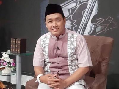 PWNU DKI Jakarta Gencarkan Vaksinasi Covid-19 di Sejumlah Titik