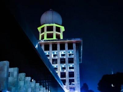 Istiqlal Distribusikan Hewan Kurban ke Masjid-masjid Binaan
