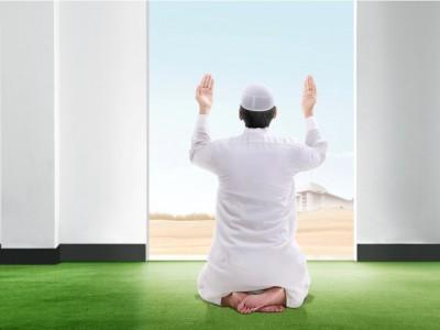 Qanaah atau Kelapangan Hati dalam Kajian Tasawuf