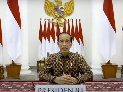PPKM Darurat Diperpanjang, Pemerintah Buka Bertahap 26 Juli Mendatang