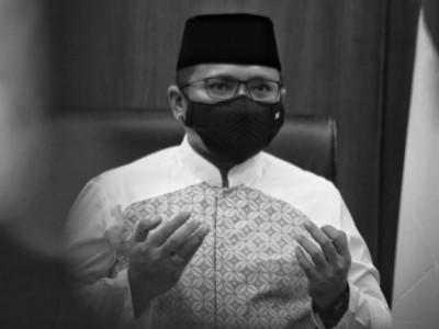 Kemenag Gelar Tahlil Nasional 'Doa untuk Syuhada' Malam Ini