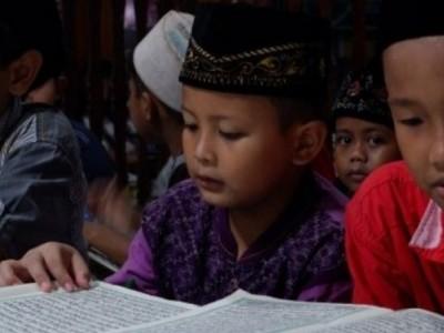 Hari Anak Nasional: Dilema Anak +62 di Masa BDR