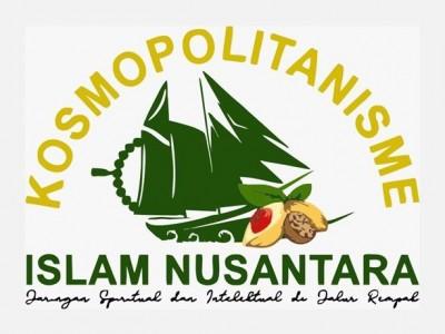 Simposium Internasional Kosmopolitanisme Islam Nusantara Diluncurkan