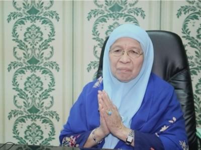 Prof Hj Huzaemah Tahido Yanggo, Intelektual Perempuan Indonesia