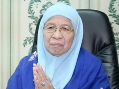 Prof Huzaimah, Akademisi yang Konsisten dan Kokoh Berpendapat