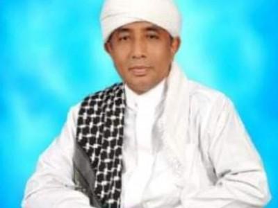 Innalillahi, Pemimpin Dayah Ruhul Fatayat Seulimeum Aceh Besar Wafat