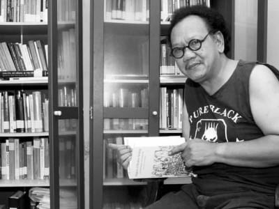 Mengenang Hasyim Wahid