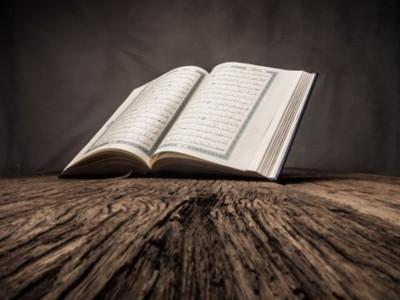 Hikmah Al-Qur'an diturunkan secara Bertahap