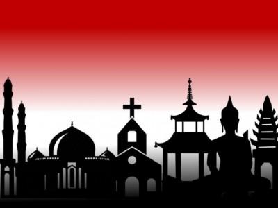 Tolong-menolong Terkait Rumah Ibadah Agama Lain (1): Pendapat Ulama yang Melarang
