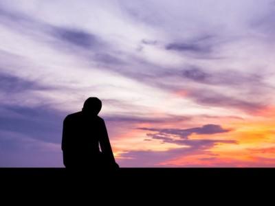 Khutbah Jumat: Melatih Diri untuk Rendah Hati