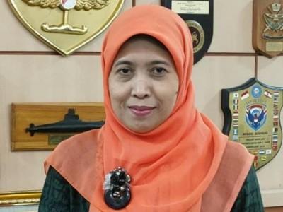 Kedudukan Mulia Perempuan Pekerja menurut Nyai Badriyah Fayumi