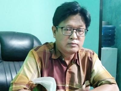 KSPPS NU Sejahtera Semarang Lebarkan Sayap ke Luar Jawa