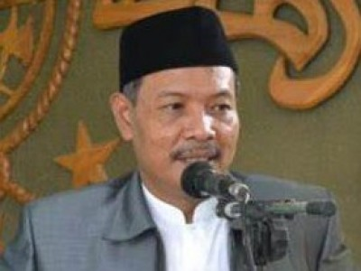 Ketua PBNU: MTQ Memantik Pengembangan Nilai Ajaran Al-Qur'an
