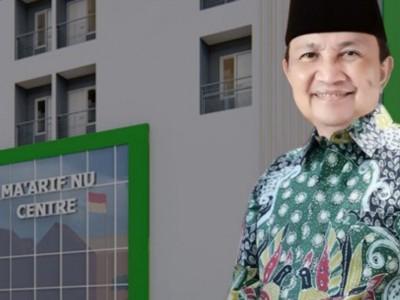 Ketua Ma'arif NU Ungkap Ajaran Al-Qur'an untuk Peduli Disabilitas