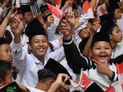Memaknai Nasionalisme dan Urgensi Memperluas Ilmu Pengetahuan