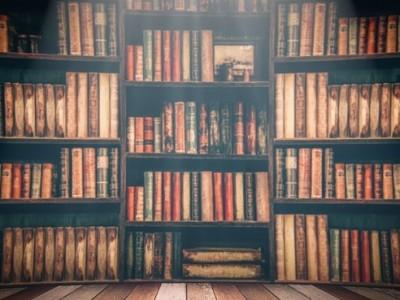 Keutamaan Ilmu dan Ulama dalam Hadits Nabi