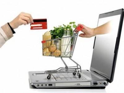 Belanja Pangan Online, Aman Gak Ya?