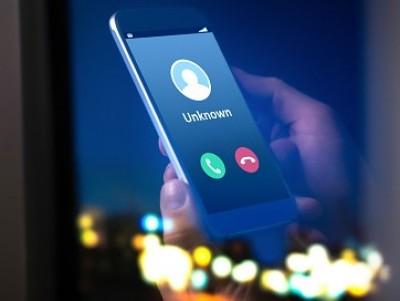Praktisi Hukum Dorong Pemerintah Segera Sahkan UU Perlindungan Data Pribadi