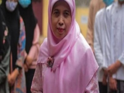 LKK PBNU: Protect and guarantee the future of orphans