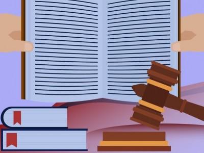 Hinaan Masyarakat Ringankan Hukuman Koruptor, Akademisi: Ini Lelucon Dunia Hukum
