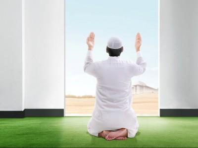 Doa-Doa Nabi Muhammad yang Termaktub dalam Al-Qur'an (1)