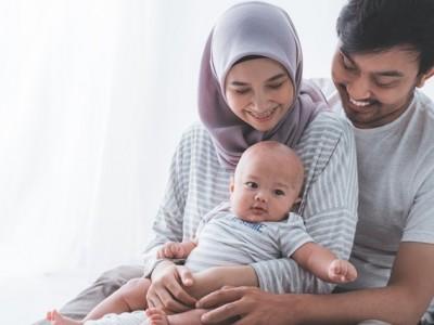 Tiga Pertimbangan Penting Bagi Pasutri Kala Putuskan Childfree