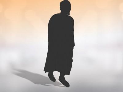 Pengamat Timteng: Afghanistan Bergeser dari Sunni ke Salafi-Wahabi