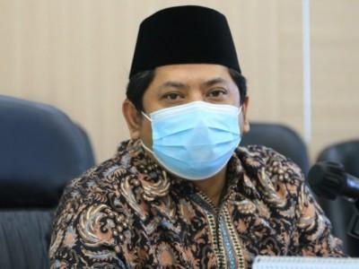 Kemenag Terbitkan Panduan PTM Terbatas di Madrasah dan Pesantren