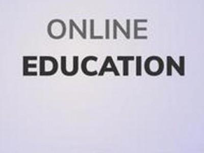 LPTNU Luncurkan Aplikasi Belajar Daring